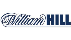 William Hill: Playing on Mobile (Android App & Mobile Site)
