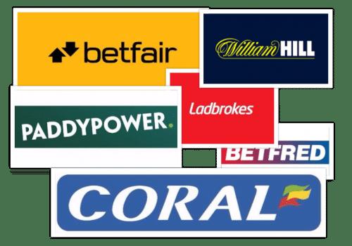 Top uk betting sites strux1 csgo betting