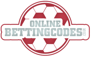 Betting Promo Codes & Free Bet Codes for 2019