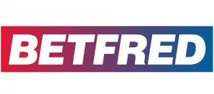 What is the Betfred Promo Code 2018? Enter SPORTS…