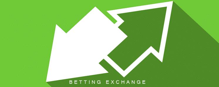 Uk Betting Exchanges