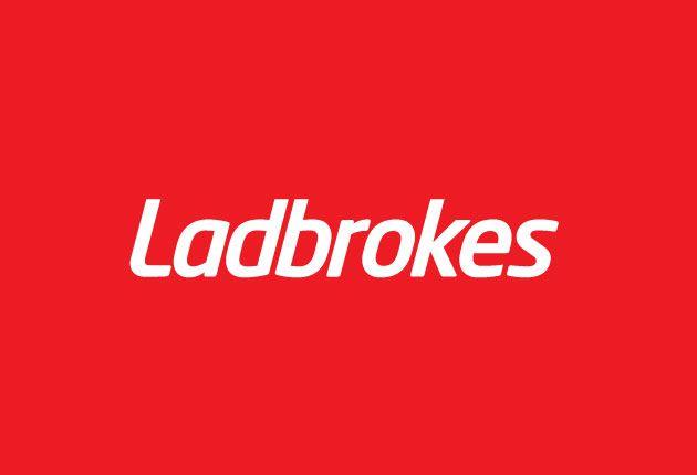 Bet365 Alternative 2020 - ladbrokes