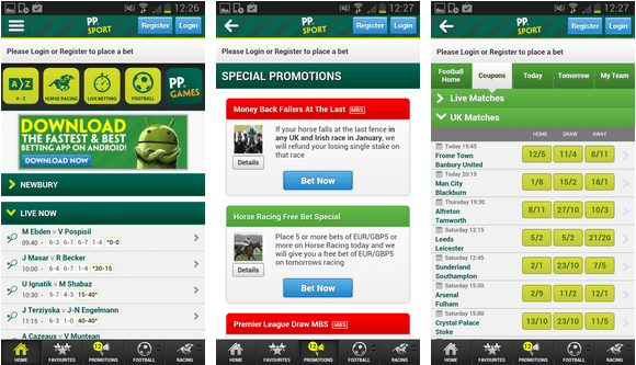 Best gambling apps uk casino bus tours houston