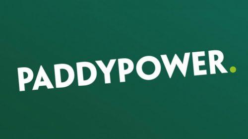 Bet365 Alternative 2020 - Paddy Power