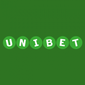 Unibet Promo Code 2018: £60 with UNI-…