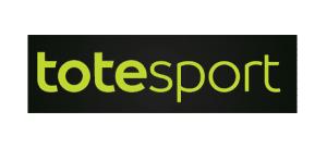 Totesport Promo Code 2019: Enter TOTE…