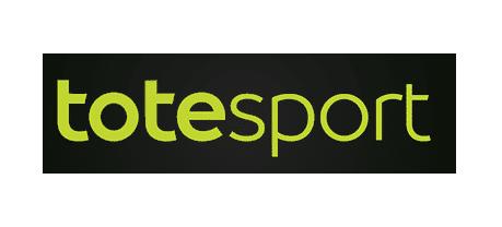 Totesport Games
