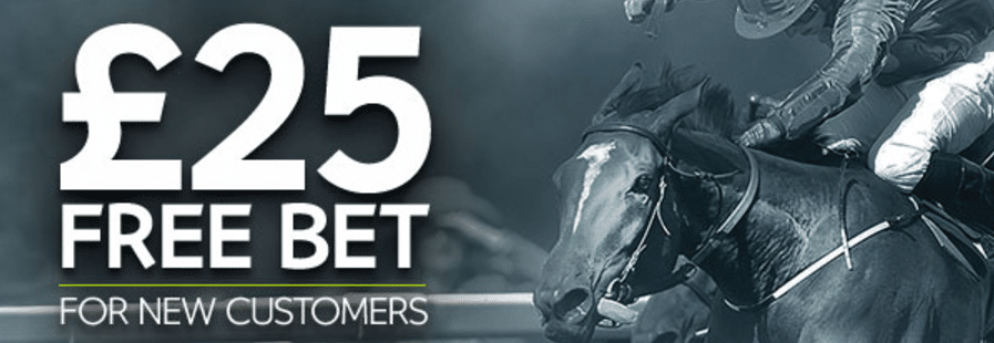 totesport free bet promotions