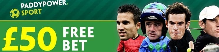 paddy-power-promotions