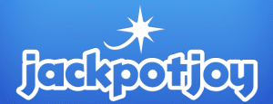 JackpotJoy Promo Code 2019: Get 30 FREE Spins When you Sign up Today!