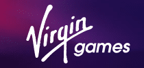 "Virgin Games Promo Code 2018: Type ""WABV…"" and get FREE SPINS"