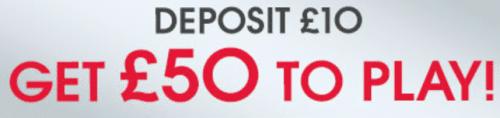 heart bingo 50 deposit bonus