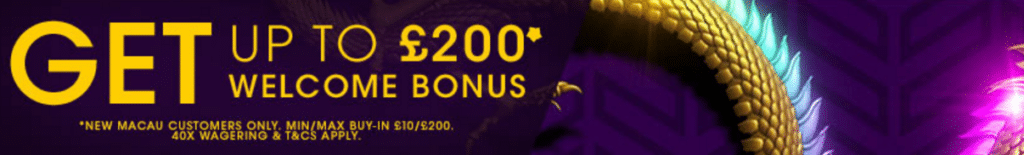 William Hill Casino Promo Code 2019