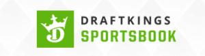 DraftKings Sportsbook Promo Code 2018: Enter SA…
