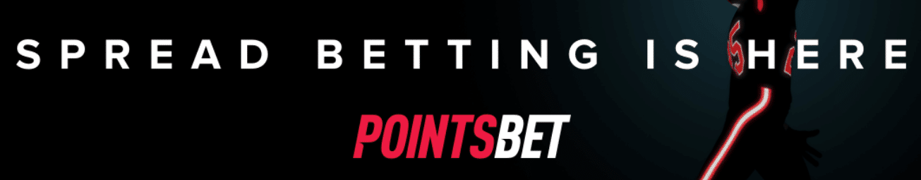 pointsbet review
