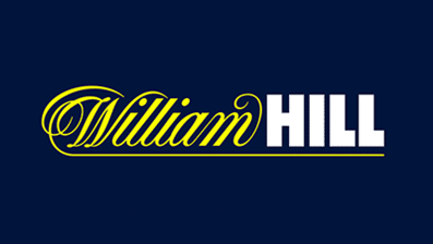 Bet365 Alternative 2020 - William Hill