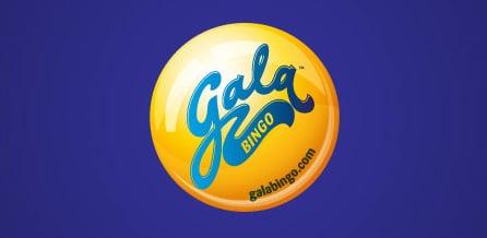 Gala bingo promo code for existing customers