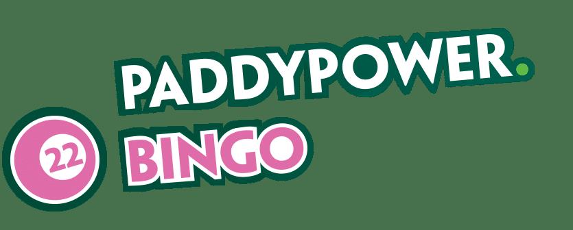paddypowerBINGO