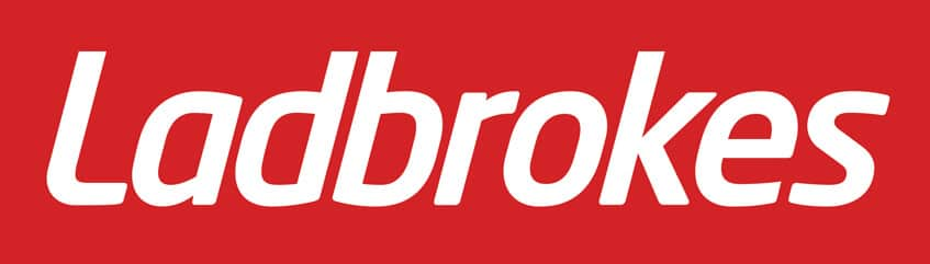 Ladbrokes Free Bet Offers - New and Existing Players