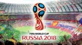 World Cup Betting Sites & Free Bets