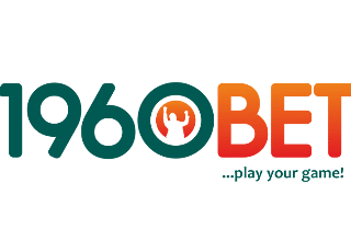 1960bet-logo-small