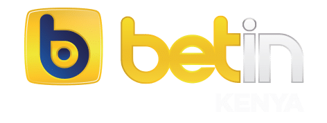 Betin Promotion Code 2019: enter BETINMAX to get…