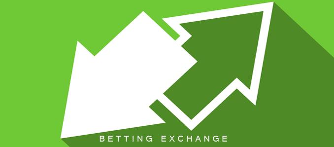 full list of uk betting sites