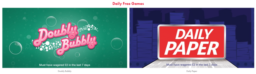 heart bingo free games