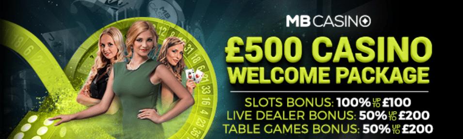 matchbook casino bonus code