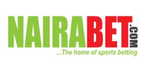 Nairabet Promotion Code 2019: Enter NA…..