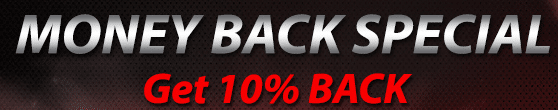 supabet money back