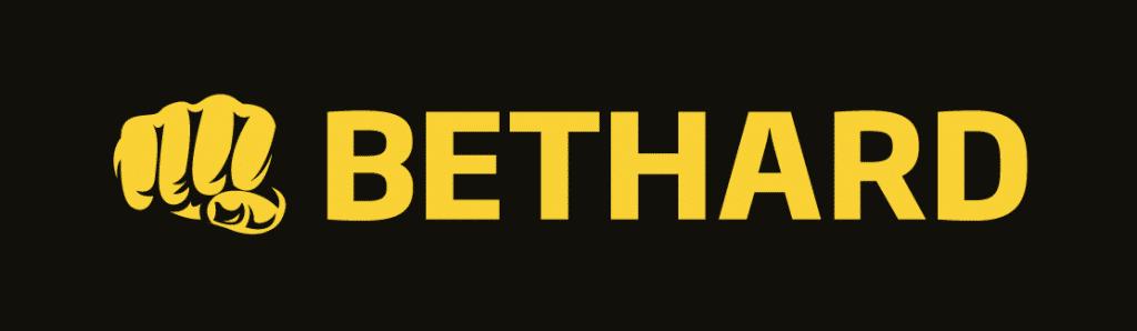 02_Bethard_logo_black_box_small