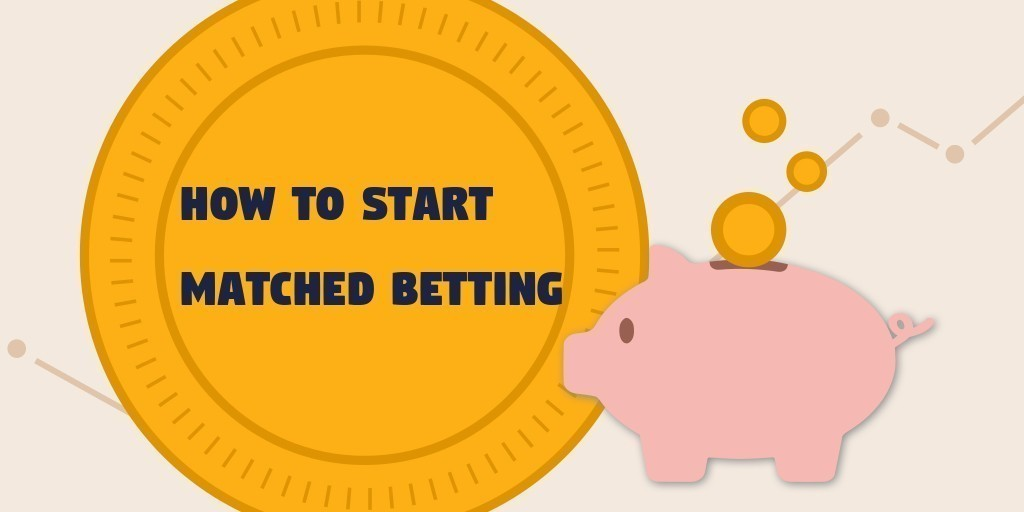 Ukash matched betting explained philiberte betting system variations