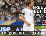 genting bet 40 bonus