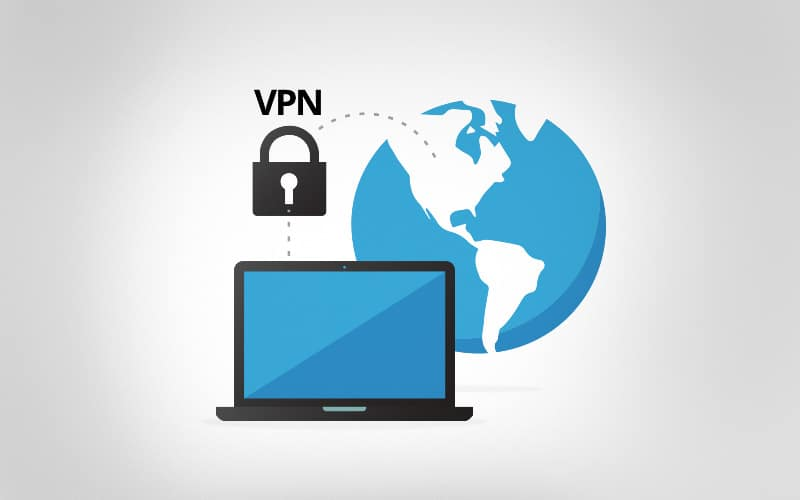 Best Betting VPN