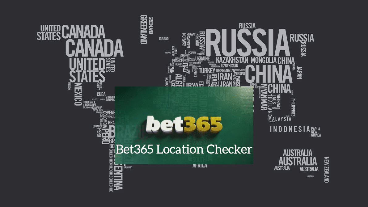 Paypal betting sites uk map betting assistant ibook cracked