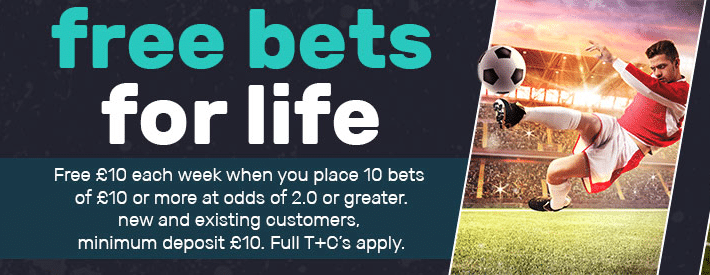 mintbet free bets
