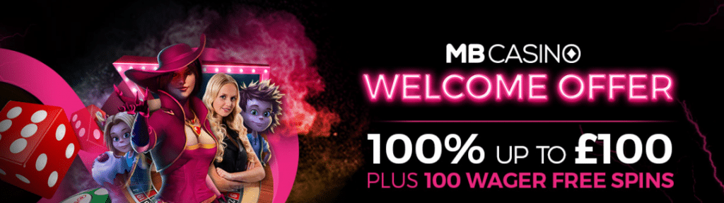 matchbook casino offer