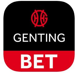 Genting bet