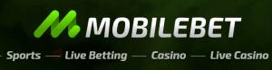 Mobilebet Voucher Code 2018 is MOBILEMAX