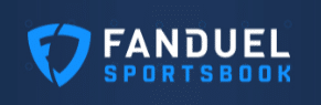 FanDuel Sportsbook Promo Code