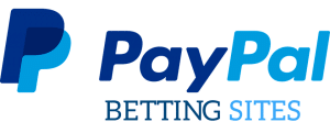 Paypal Betting Sites in the UK