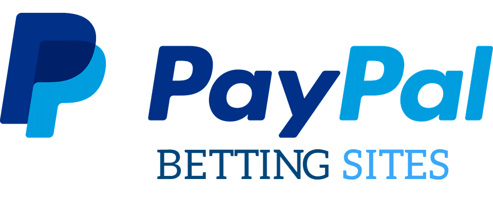 paypal betting sites