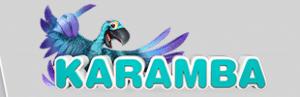 Karamba Bonus Code 2019: Type KARAM…