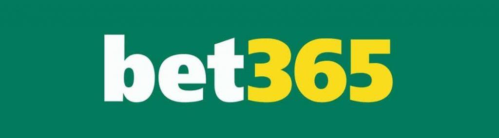 bet365 bonus code Australia 2019