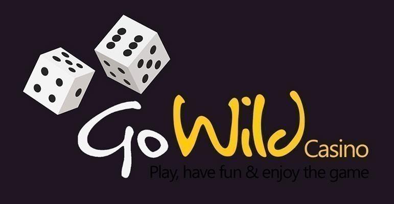 Gowild Casino Promo Code