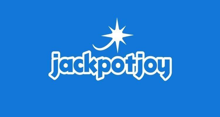 Jackpotjoy Promotional Code for 2020