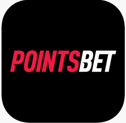 How to download the pointsbet mobile apps