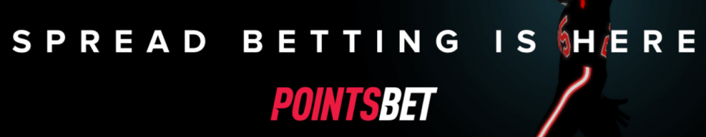 Pointsbet Australia Review 2019