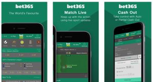 Bet365 Mobile App Review: Android APK Download (2019 Version)
